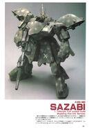 AMS04B Sazabi-2