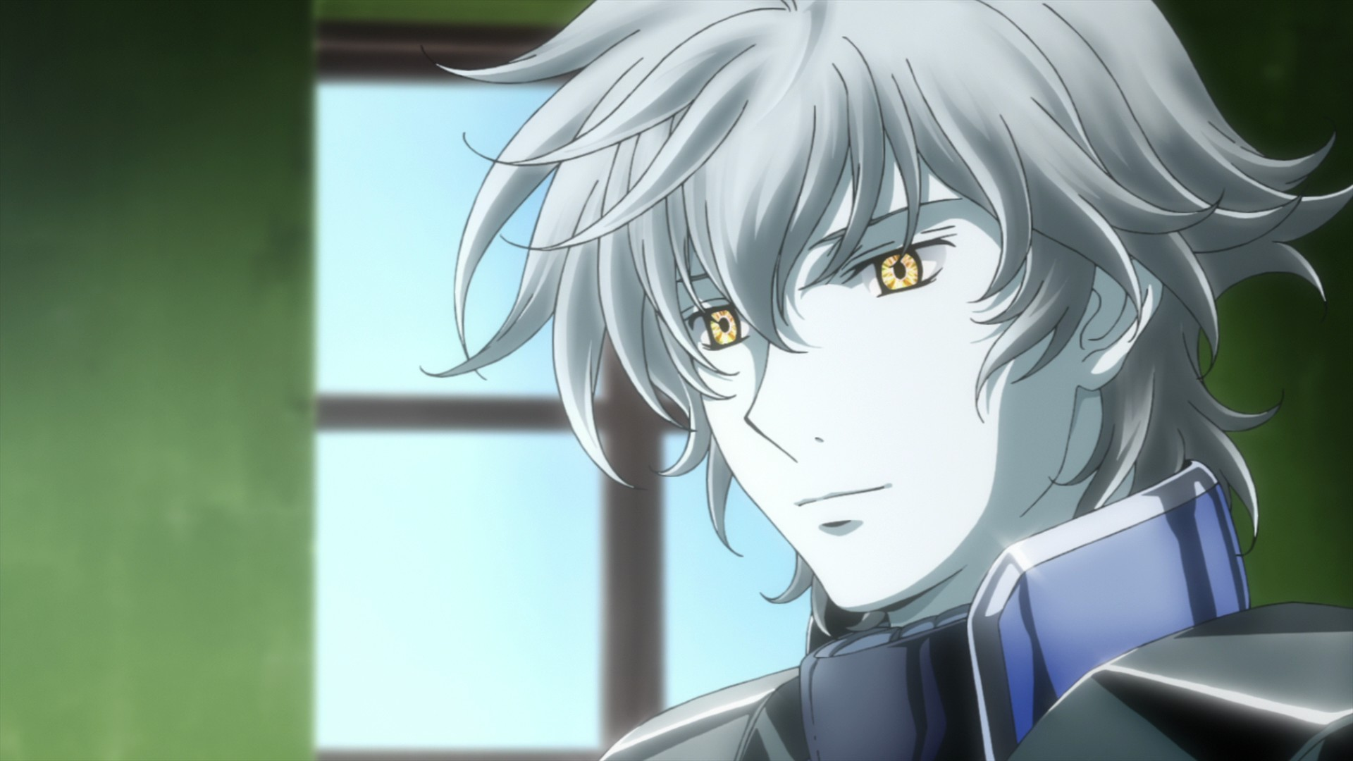 Setsuna F Seiei The Gundam Wiki Fandom
