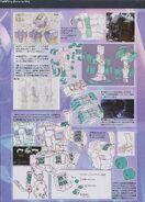 FA-78 Full Armor Gundam Thunderbolt Ver part C