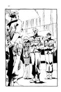 Gundam 0083 Novel RAW V3 111