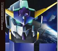 Gundam Age Vol 4