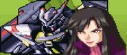 Gundam SEED destiny GBA Rondo