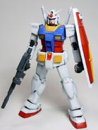 Gundam amuro shiro