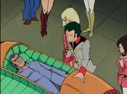 Gundamep04g
