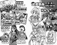 SD Gundam Musha Banchou Fuuunroku003