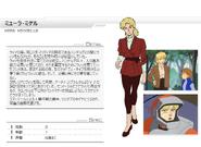 Victory Gundam Character Sheet 017