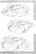 Zeta Gundam Define RAW v8 w173
