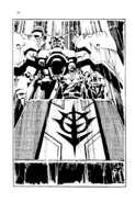Gundam 0083 Novel RAW V2 065