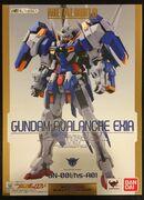 MetalBuild-GundamAvalancheExia