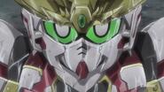 RX-Zeromaru (Episode 11) 13