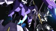 ASW-G-01 Gundam Bael (Episode 46) Valkyrja Blade (6)