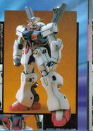 ORX-012