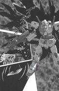 7th Gundam EXA
