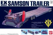 EX-Samson