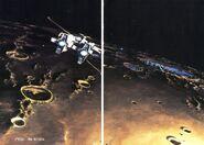 Gundam 0083 Novel RAW V2 003