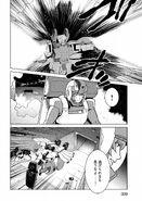 Gundam Twilight Axis RAW V3 089
