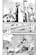 Gundam UC 0096 Last Sun v4 04 104