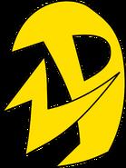 Luth emblem