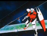 Rgm79gscom p06 OutSideLibot 0080-OVA episode2