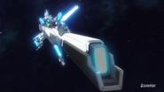 X Maoh Launcher