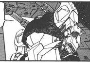 Z Gundam Manga 07