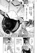 Gundam Build Fighters AR RAW v1 0137