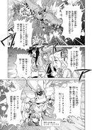 Gundam Build Fighters AR raw v03 0043