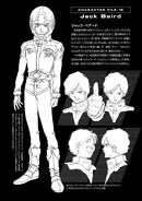 Gundam Ecole Du Ciel RAW v6 00195