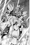 Gundam F90FF V2 RAW embed0058