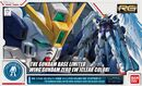 RG Wing Gundam Zero EW -Clear Color-