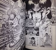 VG Manga Chronicle Asher crying 2