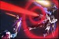 1.5 Gundam Gundam 00V Senki