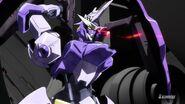 ASW-G-66 Gundam Kimaris Vidar (Episode 49) Close up (20)