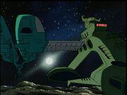 Gundamep03c