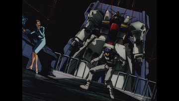 Mobile Suit Gundam 0083 ~ The Afterglow of Zeon.m2ts snapshot 01.17.10 -2013.11.24 06.53.08-