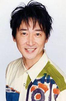 2287125-keiichi nanba