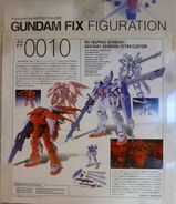 GFF 0010 GundamGP04G box-back