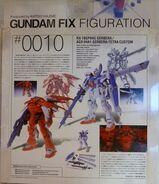 GFF 0010 GundamGP04G box-back