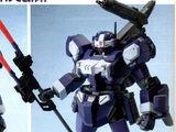 GPB-96X-ST Jesta Striker