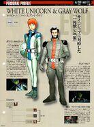 Gundam-evolve-9
