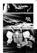 Gundam Twilight Axis v01 RAW 0170