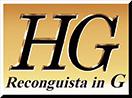 HGRGlogo