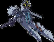 MS-21D1 (1)