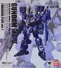 RobotDamashii KaSignature orx-013-MarkingPlus p01 front
