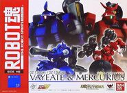 RobotDamashii oz-13msx1-oz-13msx2 p01