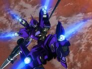 635820841585904192-Gundam-Tekketsu-EP5-Gjallarhorn