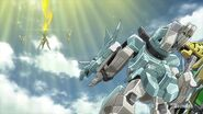 AGE-IIMG Gundam AGEII Magnum (SV ver.) (Episode 23) 08