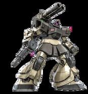Dom-twincannon-BO2