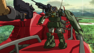 G-Reco Movie II Recksnow 0
