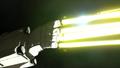 GT-Psycommu-Zaku-II-Mega-Particle-Gun.png